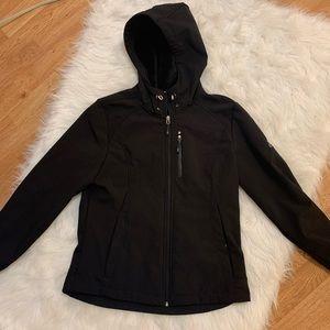 Zeroxposur Soft Shell Jacket